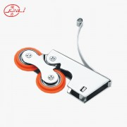 jl-01-wardrobe-cabient-roller