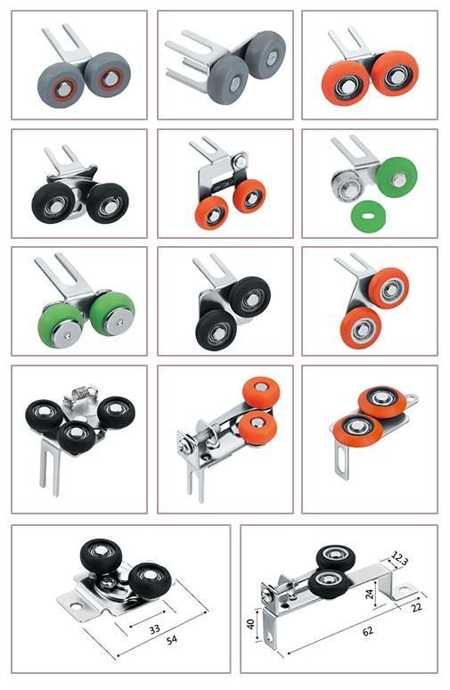 top-roller