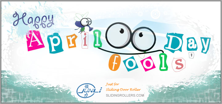 happy-april-fools-Day