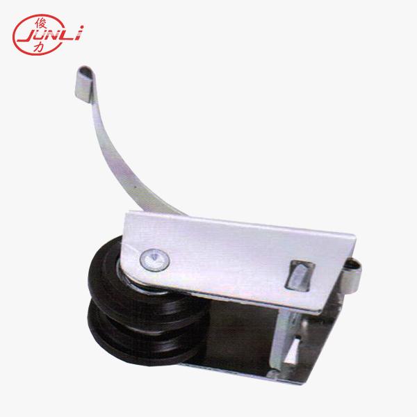 jl-06-heavy-duty-double-wheels-cabinet-roller