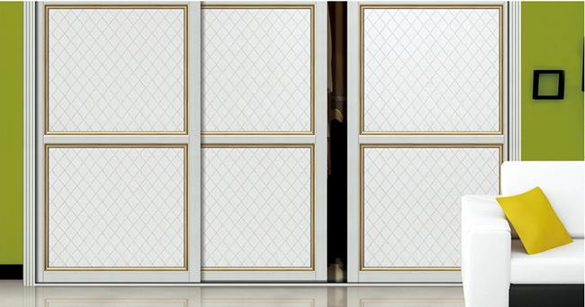 wardrobe-sliding-door